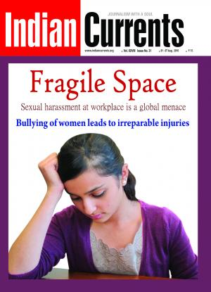 Fragile Space - Read on ipad, iphone, smart phone and tablets.