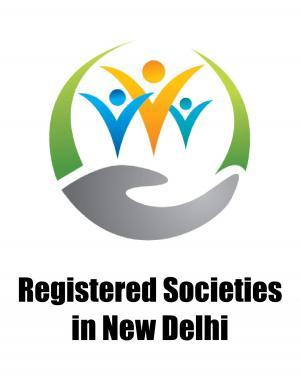 Registered Societies in New Delhi - Dr. Sunildada Patil - Read on ipad, iphone, smart phone and tablets.