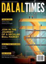 Dalal Times Magazine