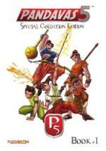 Pandavas 5 -P5