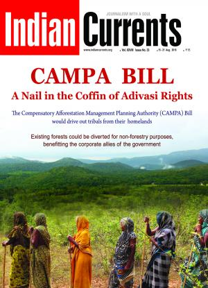 Campa Bill - Read on ipad, iphone, smart phone and tablets.