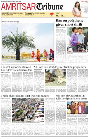 AT_24_August_2016 - Read on ipad, iphone, smart phone and tablets.