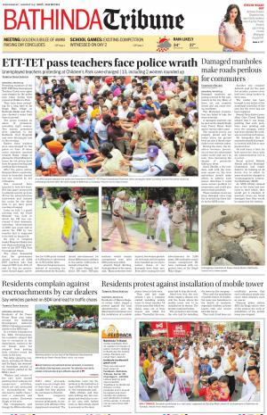 BT_24_August_2016 - Read on ipad, iphone, smart phone and tablets.
