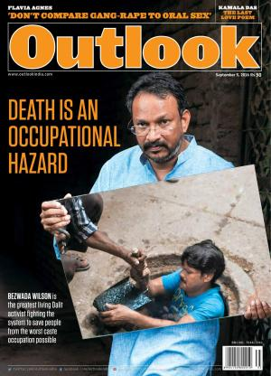Outlook English,5 September 2016 - Read on ipad, iphone, smart phone and tablets.