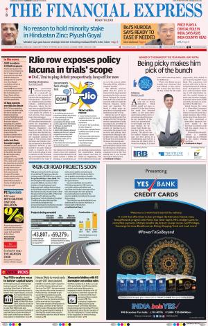 Kochi - Read on ipad, iphone, smart phone and tablets.