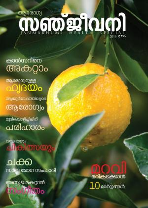 Sanjeevani - Read on ipad, iphone, smart phone and tablets.