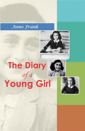 The Diary of a Young Girl - Read on ipad, iphone, smart phone and tablets.