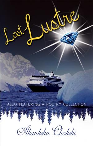 Lost Lustre - Read on ipad, iphone, smart phone and tablets.