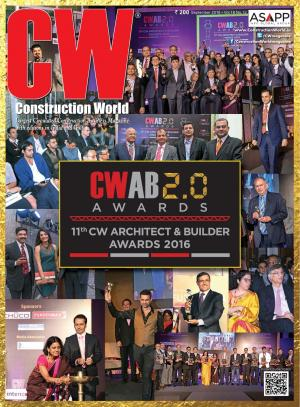 Construction World - Read on ipad, iphone, smart phone and tablets