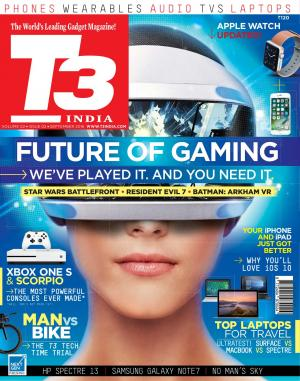 T3 India - Read on ipad, iphone, smart phone and tablets