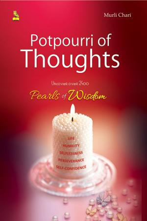 Potpourri Of Thoughts - Read on ipad, iphone, smart phone and tablets