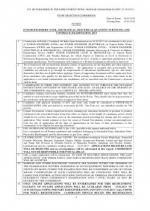 RojgarJunction.org SarkariNaukri,Goverment Jobs,Bank Jobs,IBPS,UPSC Jobs