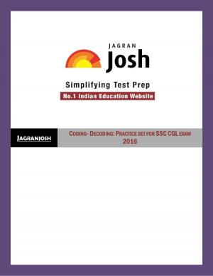 SSC - Read on ipad, iphone, smart phone and tablets.