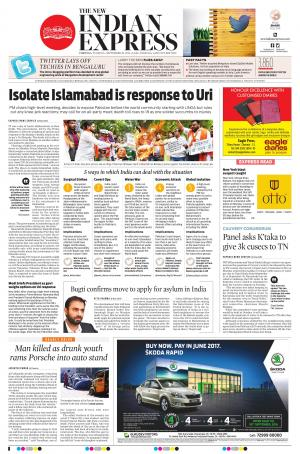 20-09-2016 - Read on ipad, iphone, smart phone and tablets.
