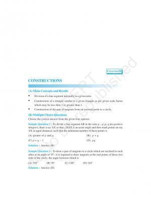 CBSE - Read on ipad, iphone, smart phone and tablets.