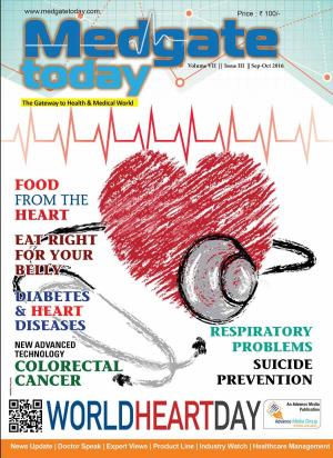 Medgate Today - Read on ipad, iphone, smart phone and tablets