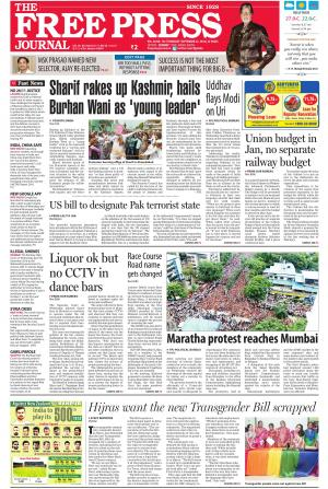 22 Sep 2016 - Read on ipad, iphone, smart phone and tablets.