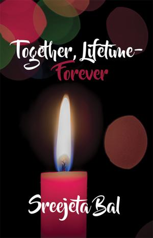 Together, Lifetime-Forever - Read on ipad, iphone, smart phone and tablets.