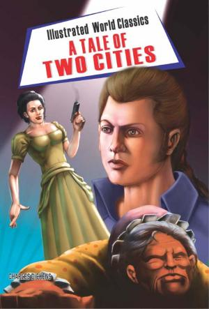 A Tale of Two Cities - Read on ipad, iphone, smart phone and tablets.