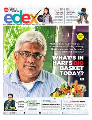 EDEX - Read on ipad, iphone, smart phone and tablets