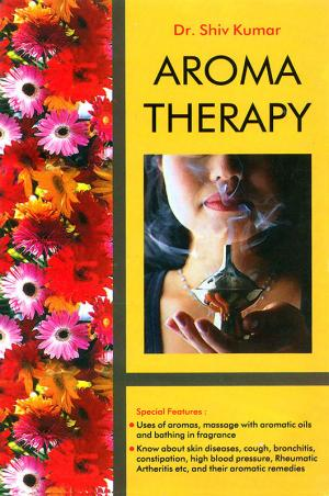 Aroma Therapy - Read on ipad, iphone, smart phone and tablets.