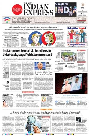 28-09-2016 - Read on ipad, iphone, smart phone and tablets.