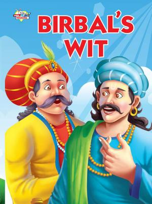 Birbal WIT