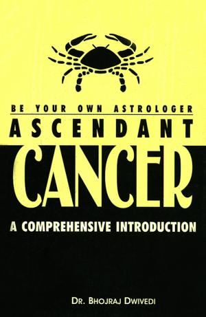 Be Your Own Astrologer : Ascendant Cancer