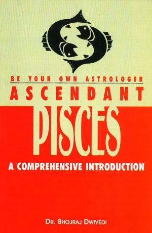 Be Your Own Astrologer : Ascendant Pisces