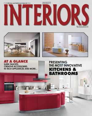 SOCIETY INTERIORS KITCHEN AND SPECIAL 2016