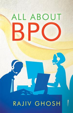 All about BPO - Read on ipad, iphone, smart phone and tablets.