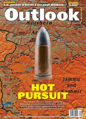 Outlook English, 10 October 2016 - Read on ipad, iphone, smart phone and tablets.