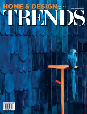 Home & Design TRENDS V4i05