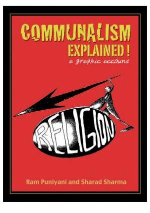 Communalism Explained