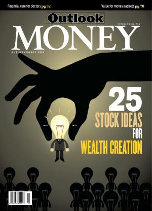 Outlook Money  - Read on ipad, iphone, smart phone and tablets