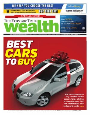 20161003_ET-Wealth - Read on ipad, iphone, smart phone and tablets.