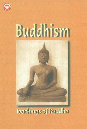 Buddhism - Read on ipad, iphone, smart phone and tablets.