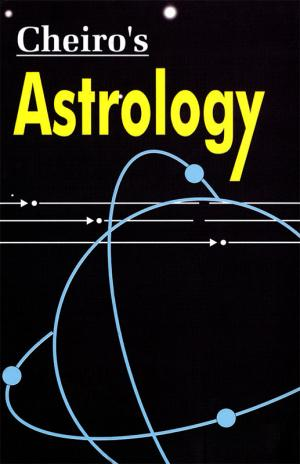 Cheiro's Book of Astrology - Read on ipad, iphone, smart phone and tablets.