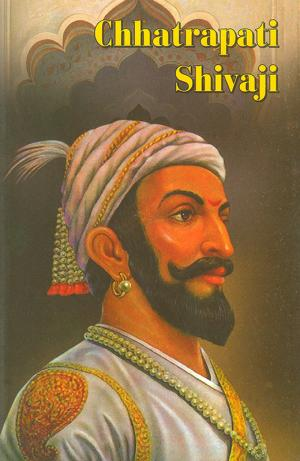 Chhatrapati Shivaji - Read on ipad, iphone, smart phone and tablets.