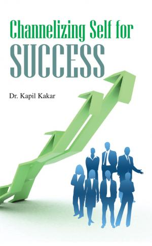 Channelizing Self For Success - Read on ipad, iphone, smart phone and tablets.