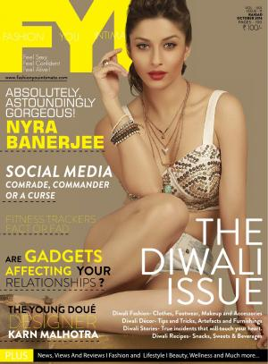 Fashion You Intimate - Read on ipad, iphone, smart phone and tablets.