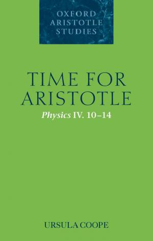 time for aristotal - Read on ipad, iphone, smart phone and tablets.