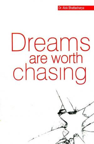 Dreams are Worth Chasing - Read on ipad, iphone, smart phone and tablets.