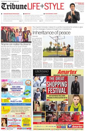 LS_07_October_2016 - Read on ipad, iphone, smart phone and tablets.