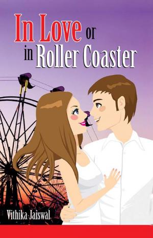 In Love or in Roller Coaster - Read on ipad, iphone, smart phone and tablets.