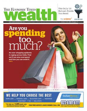 20161010_ET-Wealth - Read on ipad, iphone, smart phone and tablets.