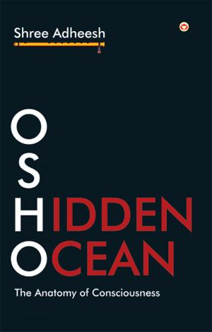 Hidden Ocean - Read on ipad, iphone, smart phone and tablets.