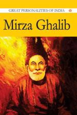 Mirza ghalib great personalities of india e book in english by mirza ghalib great personalities of india e book in english by diamond pocket books fandeluxe Images