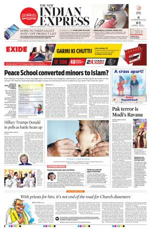 12-10-2016 - Read on ipad, iphone, smart phone and tablets.