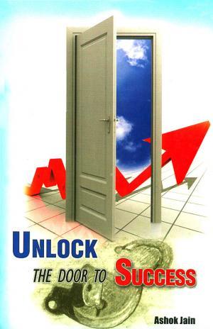 Unlock the Door to Success